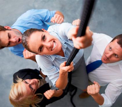 Especializaciones-_CoachingEquipos_IDEAR