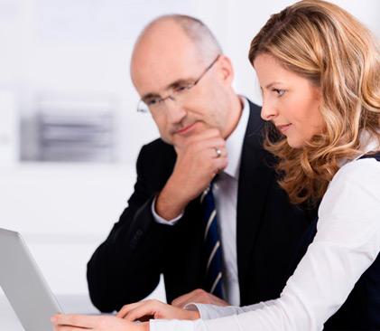 ProgramasOrganizacionales_SupervisoryFuncionesClaves_IDEAR