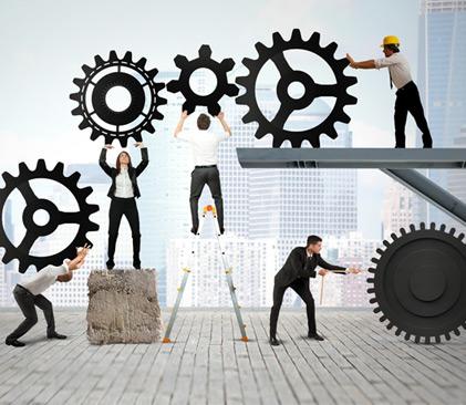 desarrollo-equipos-alto-desempeno